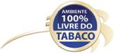 Livre de Tabaco
