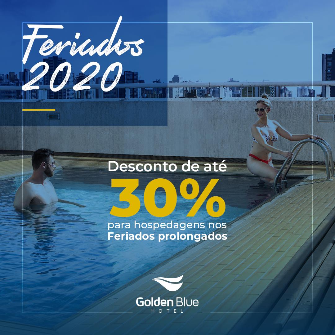 http://goldenblue.com.br/img/upload/promocoes/feriados.png