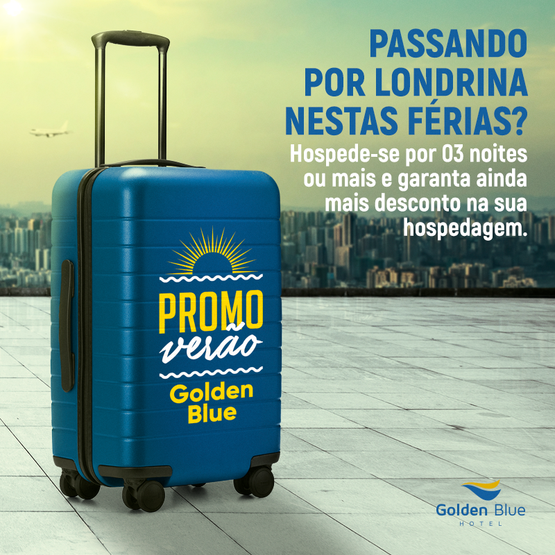http://goldenblue.com.br/img/upload/promocoes/post_.png
